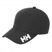 Helly Hansen Crew Cap Black STD