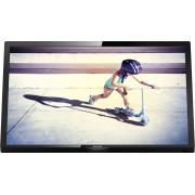 PHILIPS 24PHS4022/12 LED-TV (60 cm / (24 inch)), HD Ready