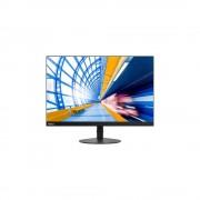Lenovo ThinkVision S23d-10 22.5-inch WUXGA LED Backlit LCD Monitor 22.5 inch