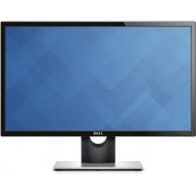 Dell SE2416H - Full HD IPS Monitor