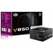 Cooler Master Alimentatore V-series 850w-80 Full Modular