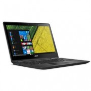 Acer 2-in-1 laptop Spin 5 (SP513-51-552G)