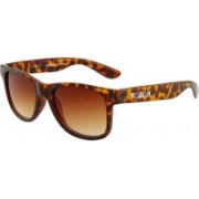 ROZIOR Wayfarer Sunglasses(For Boys & Girls)