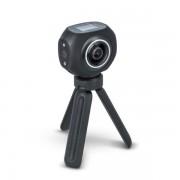 Sport kamera 4K 360° SC-500
