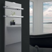 Campaver Bains select 3.0 Campa 600+1000W Blanc