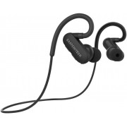 SaatchiTech Draadloze Sport Oordopjes - Headset