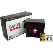 Sursa Modulara Xilence Performance X XP850MR9 - 850W