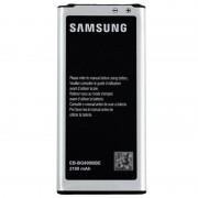 Bateria EB-BG800BBE para Samsung Galaxy S5 mini