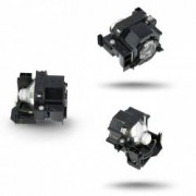Lampa Videoproiector Epson EB-TW420 LZEP-EBX6