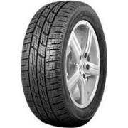 Anvelope Pirelli Scorpion Zero 275/45R20 110H Vara