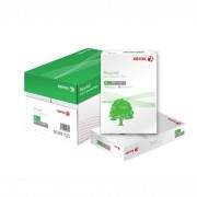 XEROX RECYCLED A4-80G