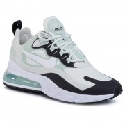 Обувки NIKE - Air Max 270 React CI3899 001 Spruce Aura/White