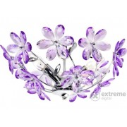 Plafonieră Globo Purple (5142)