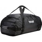 Thule Chasm L, 90 liter duffel