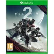 [Xbox ONE] Destiny 2
