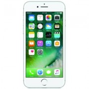 Apple Smartfon iPhone 7 32GB Srebrny