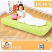Intex Saltea gonflabila pentru copii 66801