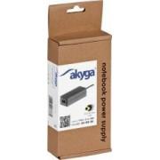 Incarcator Laptop Akyga AK-ND-48 compatibil Samsung 19V 2.1A 40W Negru