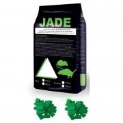 Jade parafina( baton cerat) 100gr
