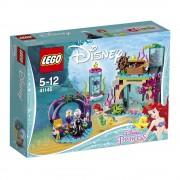LEGO Disney Princess, Ariel si vraja magica 41145