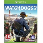 Watch Dogs 2, за Xbox One