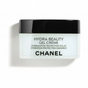 Chanel - Hydra Beauty Gel Crème - Idratazione Protezione E Luminosità - Crema Consistenza Gel 50 G