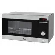 TEKA Microondas TEKA MWE 230 G (23 L - Con grill - Inox)