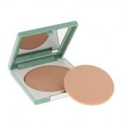 Clinique Superpowder Double Face Makeup make up 10 g nijansa 04 Matte Honey
