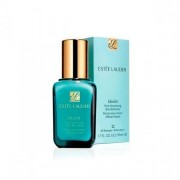 Estee lauder idealist pore minimizing skin refinisher 50 ml