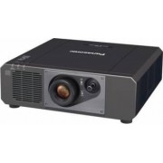 Videoproiector Panasonic PT-RZ570B WUXGA 5400 lumeni