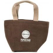 Amate Handtasche