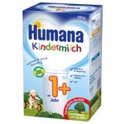 Lapte praf Humana Kindermilch 1 de la 1 an 550 g