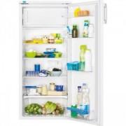 Zanussi Jednodveřová lednice zanussi zra 22800 wa
