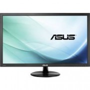 Asus LED monitor Asus VP278H, 68.6 cm (27 palec),1920 x 1080 px 1 ms, TN LED HDMI™, VGA