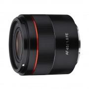 Samyang 45mm Obiectiv Foto Mirrorless F1.8 AF Montura Sony FE