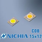 NICHIA NJCLS024Z-M3 1512 LED COB High Density ALB CALD