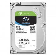 Hard disk Dahua Seagate Surveillance ST3000VX 3TB
