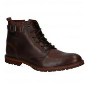 Bullboxer Bruine Boots