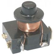 Hűtőgép alkatrész kompresszor indítórelé RELÉ STARTRELÉ 1/6PS ew00650