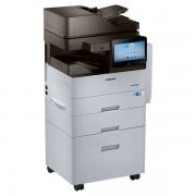 Impressora Samsung Multifuncional Laser Mono SMART MultiXpress SL-M5370LX