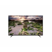 TV SHARP 70 LC-70UI9362E Smart UHD TV