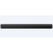 Soundbar Sony Ht-Sf150 Bluetooth, Negru