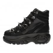 Damen Wedge Boots - DISTURBIA - SS19F6