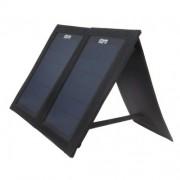 Incarcator solar Xtorm 6 W Solar Booster AP 125