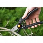 Foarfeca de mana Fiskars Garden Pro Pruner P90
