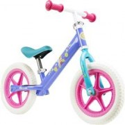 Bicicleta Fara Pedale 12 Frozen Seven Sv9901
