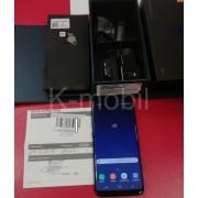 Samsung Galaxy S8 G950F 64GB CZ záruka do 3/2020 krátce použitý