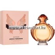 Paco Rabanne Olympéa Intense parfüm EDP 80ml