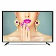 INB 81 cm (32 inches) HD Ready LED TV INBS-32-JMJ (Black) (2018 Model)