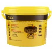 Pasta montażowa do opon ciężarowych Tip Top TRUCK 5kg